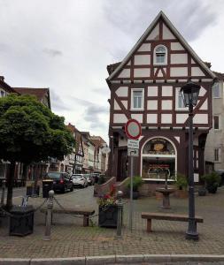 bualuanglauterbach-(9)